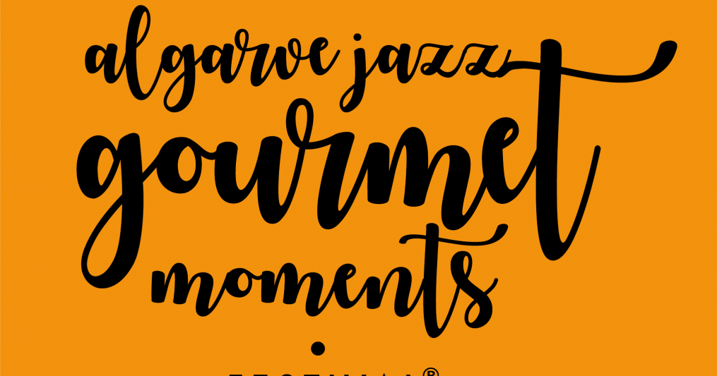 Algarve jazz gourmet moments